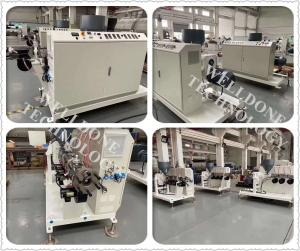 China melt blown fabric making machine / melt blown nonwoven fabric making machine / melt-blown fabric machine on sale