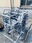 Custom Designing Rotational Casting Molds For Sale UG CAD Design Software