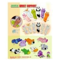 China Gel wrist pad on sale