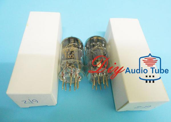 Integrated Design Audiophile Tube Amp , Vacuum Tube Stereo