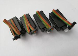 China Ink Key Motor Printing Machine Motor 61.186.5311 For SM102 CD102 SM74 SM52 on sale