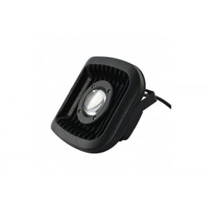 China Epistar 33mil 60W Outdoor LED Floodlights Cold Cool For Street Lighting on sale