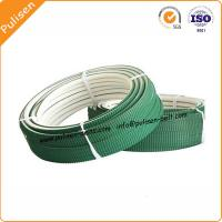 PU Super Grip Belts Polyurethane Grip V Belt rough top v belt