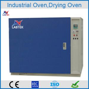 China Industrial Oven,Drying Oven,Laboratory Oven,Hot air Oven on sale