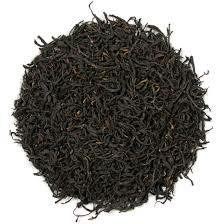 China Slimming Chinese Organic Black Tea Double - Fermented Anti fatigue on sale