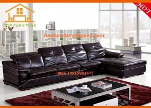 living room furniture low price dubai cheap modern chesterfield