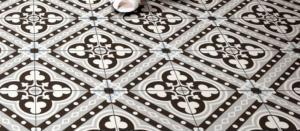 China Porcelain Ceramic Tiles Floor Tiles Glazed Porcelain Building Material 200*200mm tiles on sale