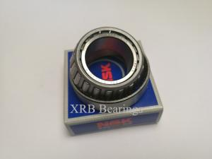 China Tapered Roller Bearings NSK HR32005XJ Bearing 25×47×15mm Used In Auto Transmission Differential on sale