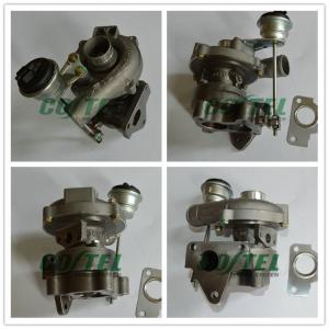 China Motor Renault Clio 1.5 Dci KKK Turbo Charger 54359880000 54359700002 54359700000 on sale