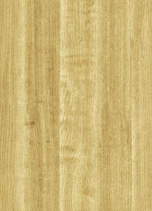 China Oak Veneer PVC Edge Banding on sale