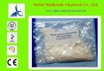 303-42-4 esteroides anabólicos Methenolone Enanthate/depósito da testosterona