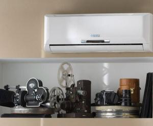 China 9000-24000BTU general split air conditioner parts/wall mounted air conditioning on sale