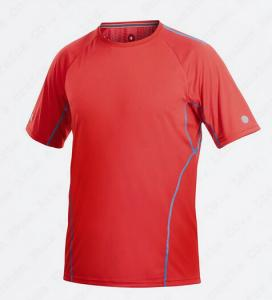 China Men's Tshirt. sports wear, causal wear, apparel factory price from China on sale
