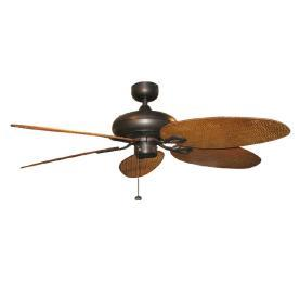 China Malaysia Ceiling Fan on sale