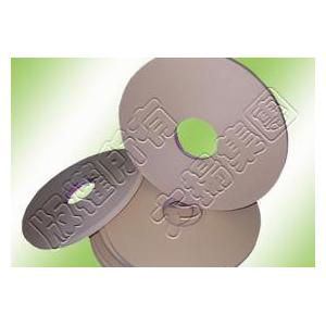 China Adhesive Carrier Tapes on sale