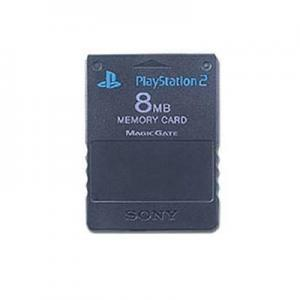 China memory card 32GB for PS VITA original,spare parts on sale