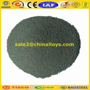 China Ferro Silicon FeSi72 FeSi75 factory directly supply on sale