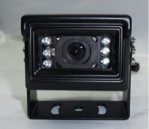 China High Quality 700TVL HD Sony CCD Auto/Truck/Bus/Trailer/Tractor Rear View CCTV Cameras supplier