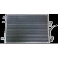 P40572M  68003971AC Car Condenser HONDA ECS-004-CON