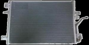 China P40572M  68003971AC Car Condenser HONDA ECS-004-CON on sale