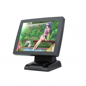 China Interface USB Touch Screen Electronic Pos Systems DDR3-2G For Supermarket on sale
