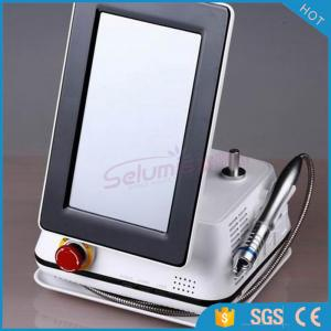 China Protable diode laser 940nm 980nm spider vein varicose veins removal machine on sale