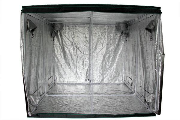 2.4*1.2*2M hydroponic home box/portable indoor grow box Images  sc 1 st  Hydroponics grow tent - Everychina.com & 2.4*1.2*2M hydroponic home box/portable indoor grow box for sale ...
