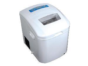 China Ice Maker (ZBJ-15) on sale