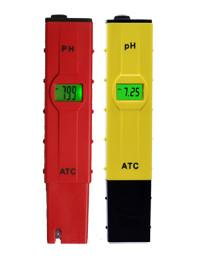 China KL-009(I) Pocket-size PH meter on sale