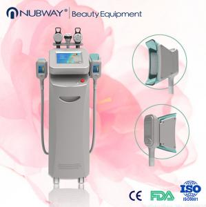 China new product 2014 Cryolipolysis Slimming Machine want to buy stuff from china on sale