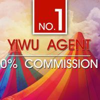 Professional yiwu agent, commission agent, yiwu futian market, dollar store