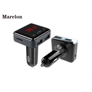 China V3.0 Car Stereo Bluetooth Adapter Support Mobile Phone APP Operation on sale