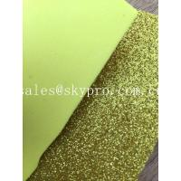 EVA foam rubber sheets for Screen Printing / Ethylene Vinyl Acetate Sheet