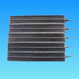 China PTC air heater on sale