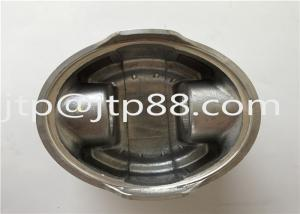 China Aluminium Alloy / Alloy Cast Iron Piston K13 (12V) Diesel Engine Liner Kit 13216-2140 on sale