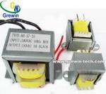 EI Series High Frequency power/telecom Transformer