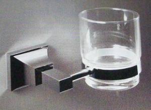China タンブラーのホールダー、ガラス ホールダー、歯ブラシのホールダー on sale
