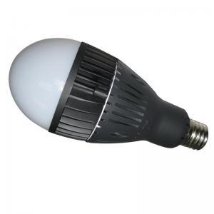 China 80W RoHS Approved LED Globe Bulb on sale
