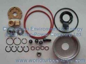 China K24 Turbo Repair Kits on sale