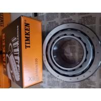 Pressed Steel Tapered Roller Thrust Bearings For VOLVO Front Wheel