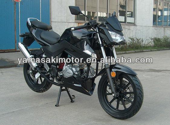 Best Selling Yamasaki 50cc Eec Racing Bike 50cc Motorcycle 50cc