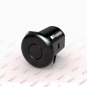 China car reversing sensors S001 on sale