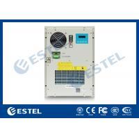 Industrial Outdoor Cabinet Air Conditioner