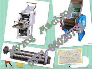 China noodles machine on sale