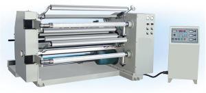 China ZFQ-650/1800 High Speed Slitting Machine on sale