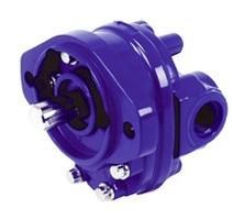China Eaton Gear Pump on sale
