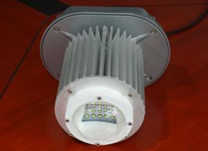 China 120W High Bay CREE Led Light Fixtures , Supermarket on sale