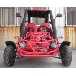 150CC,FULL SIZE;Fr,tire, steering wheel,seat,protect pole,fr.bumper,rear shock Electric Double a-arm/single a-arm