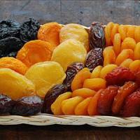 China 2011 new style polyresin fashion fruit tray on sale