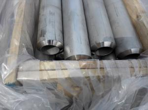 China Hastelloy C-276 Seamless Pipe, ASTM B622/ B619 /B626 , N10276 / 2.4819 , on sale